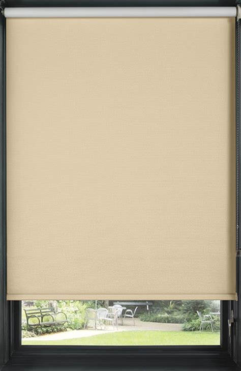 shades discount cheap roller shades 2017 grasscloth wallpaper