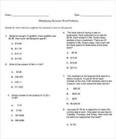 sample long multiplication worksheets 9 documents in pdf