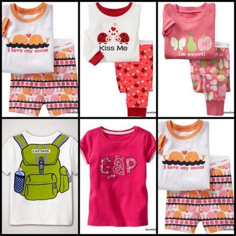 Baju Dress Bayi Anak Perempuan Baby Gap Gold Stripes baju anak murah n lucu 28 images baju kaos anak gap lucu menarik ceria geraidede review dan
