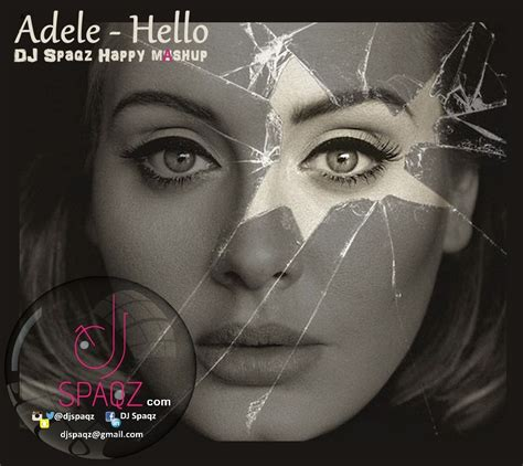 download mp3 adele hello dj adele hello dj spaqz happy mashup by radio2hot com
