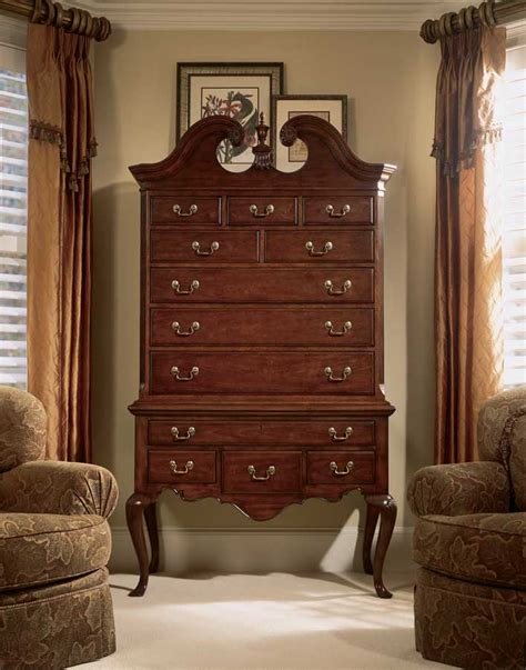 american drew cherry grove bedroom set american drew cherry grove bedroom set american drew
