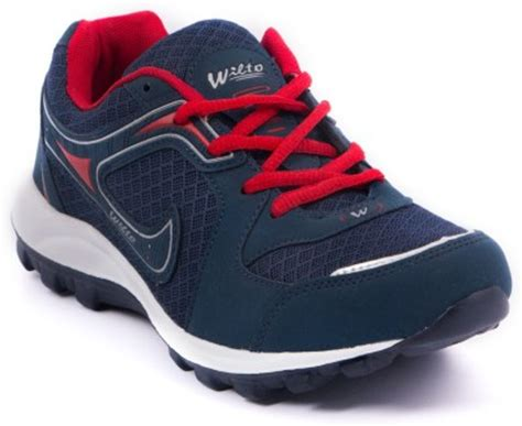 asian sports shoes available at flipkart for rs 599
