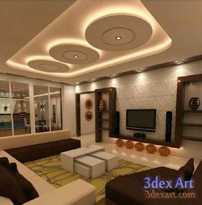 design for room false ceiling designs for living room and 2019