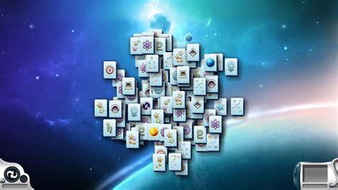 microsoft mahjong themes microsoft mahjong app for windows in the windows store