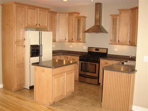 what to look for when buying kitchen cabinets kitchen cabinets without toe kick on 500x174 toe kick