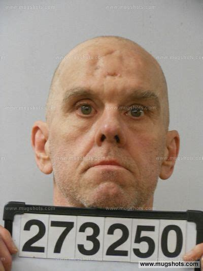 Floyd County Kentucky Court Records Kenneth Spradlin Mugshot Kenneth Spradlin Arrest Floyd County Ky