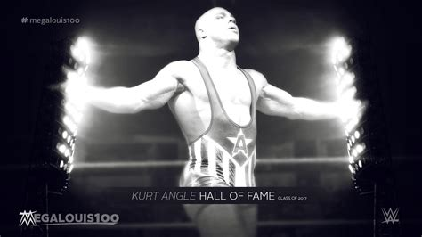 wwe theme songs kurt angle kurt angle 1st wwe theme song quot medal quot v2 with download