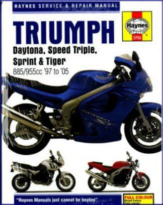 Triumph Scrambler 900 Service Manual Reviewmotors Co