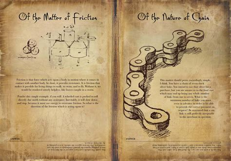Who Was Leonardo Da Vinci books by boxer product page