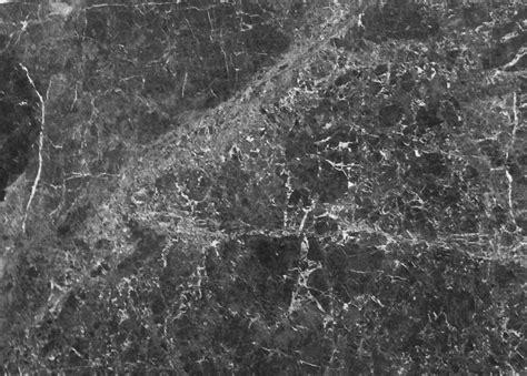 black emperador balfin stone