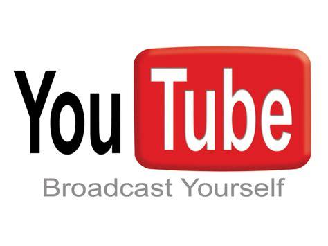 YouTube.com; interesting statistics   SayPeople