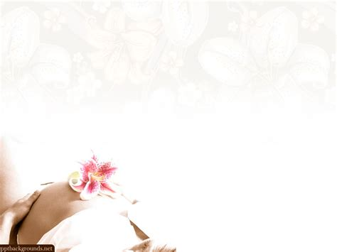 pregnancy template free pregnancy backgrounds for powerpoint health and