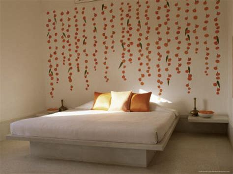 How To Design Your Bedroom Wall by 30 Wall Decor Ideas For Your Home The Wow Style