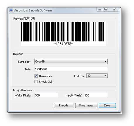 membuat barcode dengan word free barcode software 1 0 dunia komputer
