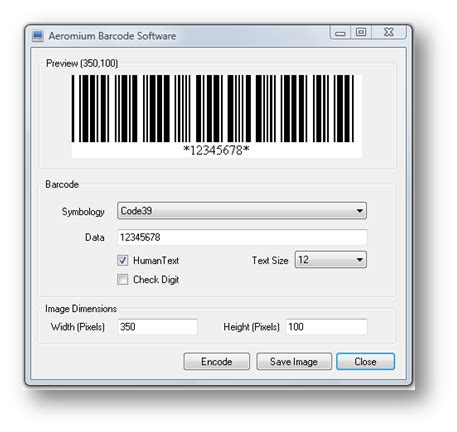 aplikasi membuat barcode qr free barcode software 1 0 dunia komputer