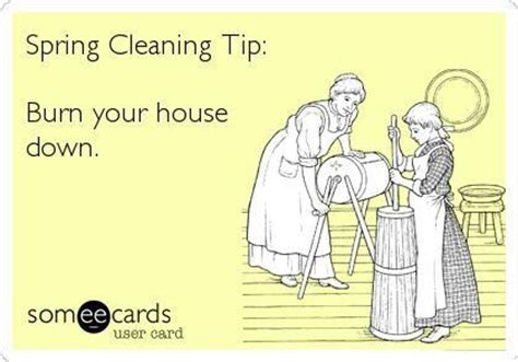 spring cleaning spring cleaning funny quotes quotesgram