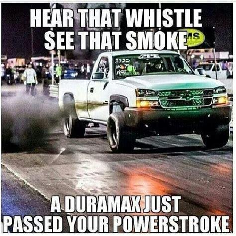 Duramax Memes - duramax memes 28 images funny duramax pictures www