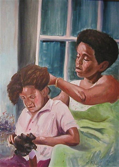 Doing On The by Cynthia Harrell Transforming Spirit Studio