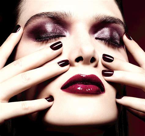 Makeup Chanel Ori ya sabemos c 243 mo va a ser la navidad de chanel y promete