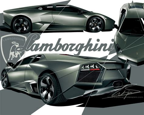 lamborghini reventon world of cars lamborghini reventon wallpaper 1