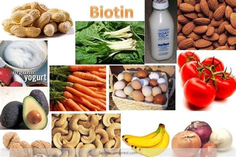vitamin h vegetables fruits biotin rich foods for hair growth these foods will boost