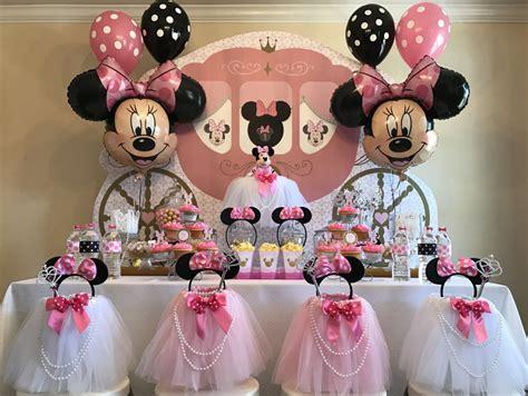 decoraci 211 n bautizo en rosa y blanco trendy children blog decoraci 243 n con globos 57 ideas increibles para fiestas y