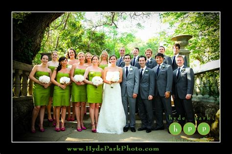 green and gray wedding colors pin by cady chambers on future wedding ideas