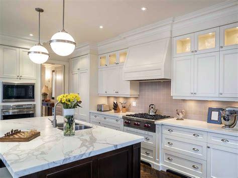 creative renovation ideas    kitchen