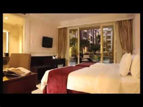 desain kamar hotel bintang 5 desain kamar hotel bintang 5 mewah modern youtube