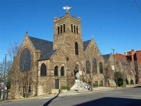 church of the highlands birmingham al