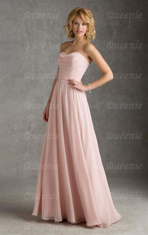 Bridesmaid Dresses Uk by Best Pink Bridesmaid Dress Bnnaj0051 Bridesmaid Uk