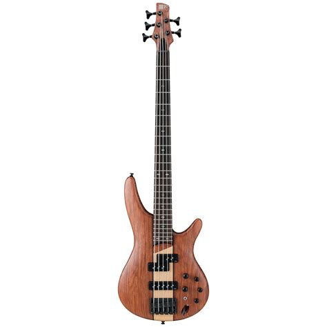 Bass Ibanez Sr700am Made In Indonesia ibanez soundgear sr755 ntf 171 electric bass guitar