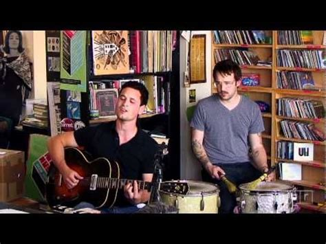 Tiny Desk Concert Wolf Alice 17 Best Images About Great Music On Pinterest Chris