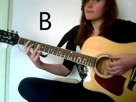 taylor swift chords lucky one the lucky one guitar tutorial taylor swift youtube
