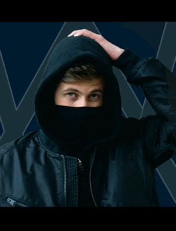 alan walker illusion 9 best alan walker images on pinterest alan walker dj