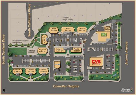new housing marketplace plan marketplace at fulton ranch 171 chion partners