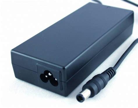 Adaptor Hp Compaq Pin 19v 4 74a Original Garansi 1 Th hp compaq ac adapter 19v 4 74a 90w centerpin fdk shop