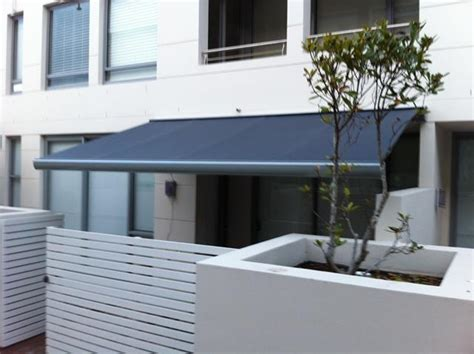 lewens awnings lewens awnings solutions