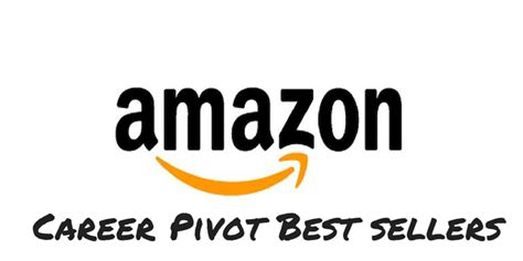 amazon top sellers career pivot amazon best seller list for 2016 career pivot