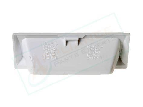 White Dryer Door by We1x1196 White Dryer Door Handle
