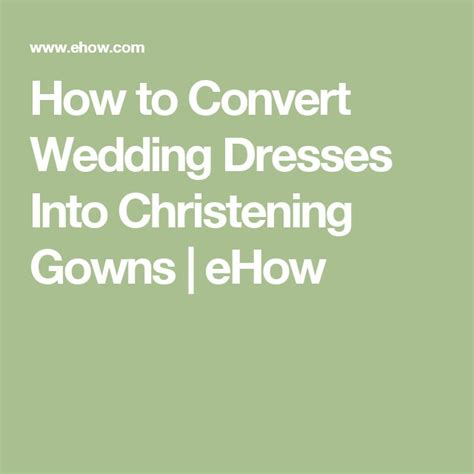 Wedding Blessing And Christening by Best 25 Christening Gowns Ideas On Baby