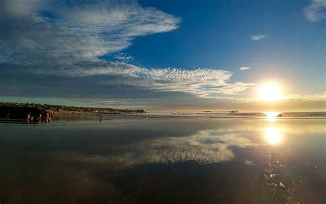dog beach ocean beach san diego ca