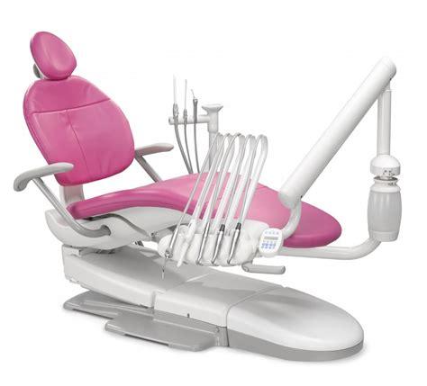 Adec Dental Chairs Uk - a dec 300 dental chairs dental equipment by mckillop dental