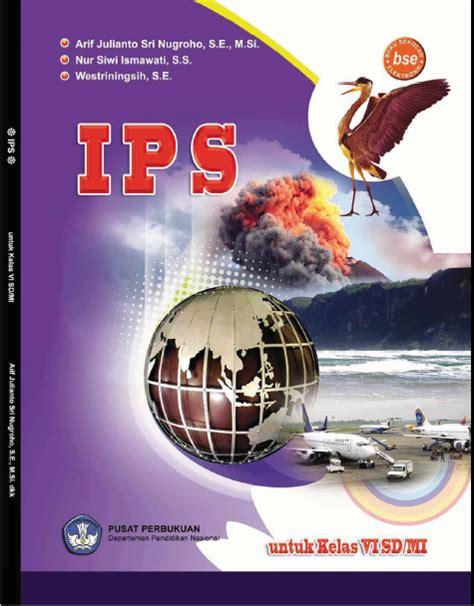 Buku Matematika Smp Kelas 3b Erlangga buku pelajaran ips kelas 6 sd gratis situs gratis