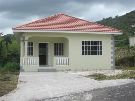 2 bedroom house for rent in portmore jamaica portmore jamaica beautiful homes designs sale retreat