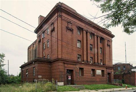 Masonic Lodges by Freemasonry Forsaken 16 Abandoned Masonic Lodges Temples