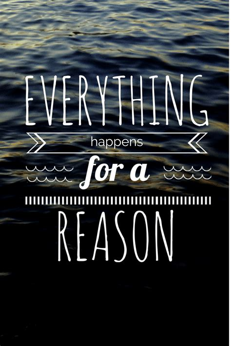 Reason For Fresh It S Locked For A Reason Wallpaper