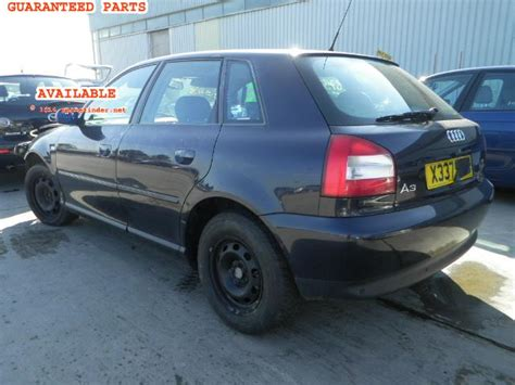 Cheap Used Audi by Audi A3 Parts Buy Cheap Used Audi A3 Car Spares Html