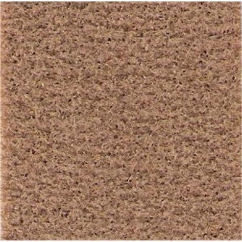 dolls house carpet dolls house carpet self adhesive light brown carpets and floor tiles diy192h