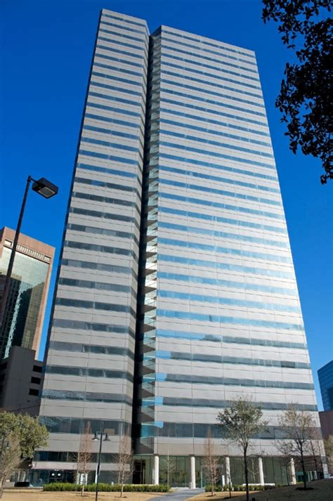 1 bedroom apartments for rent in dallas tx one dallas center rentals dallas tx apartments com